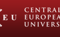 Call For Applications For Academic Year 2012/2013 Central European University, Стипендии для обучения за рубежом